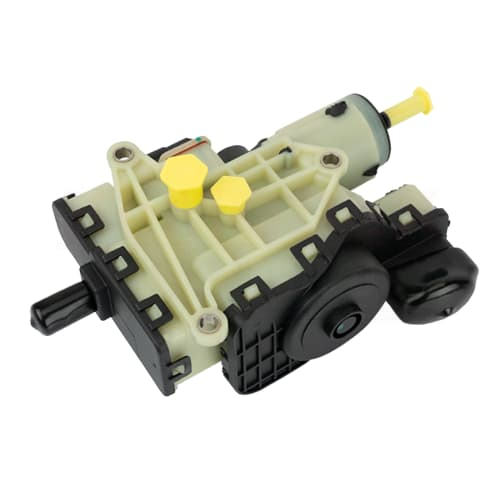 New DEF / UREA delivery pump for Mercedes-Benz and Sprinter