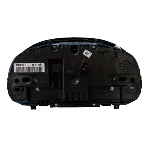 Instrument Cluster Repair Service For BMW E90