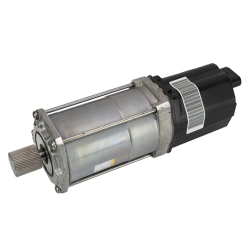 Power Steering Servo Motor Brand New For BMW X3