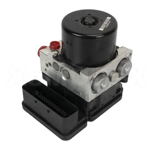 VSA Module & Pump Repair For Acura TL & TSX