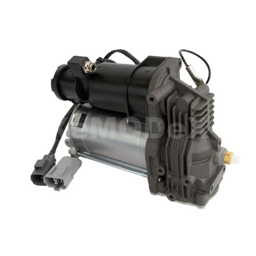Air Suspension Pump For Land Rove
