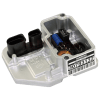 Differential Electronic Module Repair Service