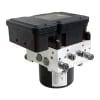 ABS / ESP Control Module N30/4 & Pump Repair For Mercedes-Benz C-Class