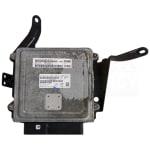 Powertrain Control Module Repair For Chrysler,Dodge