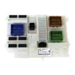 Central Electronic Module Program Transfer For Volvo P3 Platform