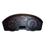 Instrument Cluster Repair Service For Ford Freestar