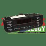 Climate Control Module Repair For BMW 3 Series