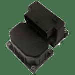 Anti-Lock Brake Module S40,V40 Repair Service