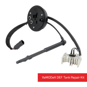 Def Tank Heater Kit For Ford F250,F350,F450,F550