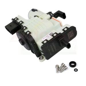 New Bosch Def Delivery Pump