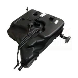 DEF / SCR/ UREA/ Passive Container Repair For BMW X5 Diesel