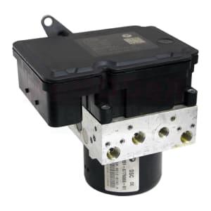 ABS Module & Pump Assembly Repair For BMW 3 Series E90