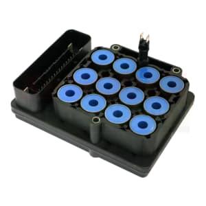ABS / Brake Control Module (BCM) Repair