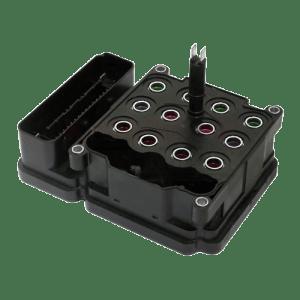 ABS Module Repair Service For BMW 3 Series