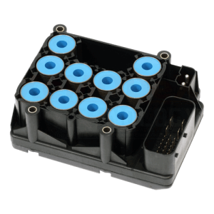 Anti-Lock Brake Module Repair Service