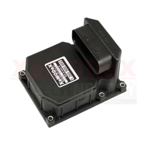 Anti-Lock Brake Module ASC Repair for BMW
