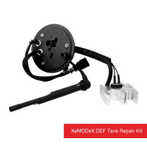 Brand New DEF Tank Heater Kit