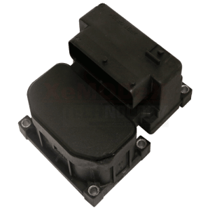 Anti-Lock Brake Module S40,V40 Repair Service