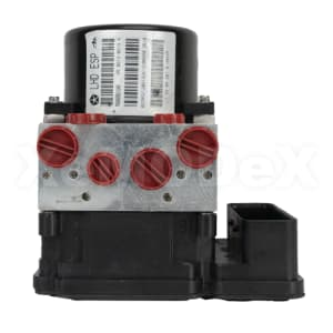 ABS Module and Pump Repair For Jeep Patriot & Compass