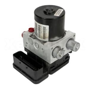 ABS Module & Pump Repair For Dodge Ram 1500