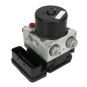 ABS Module & Pump Repair For Dodge