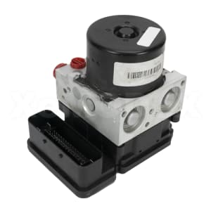 ABS Module & Pump Repair For Ford