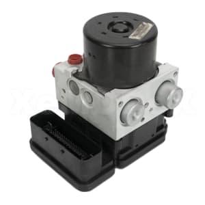 ABS Module & Pump Repair For Jaguar