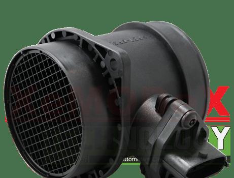 Mass AIR Flow Sensor Non-Turbo New For Volvo