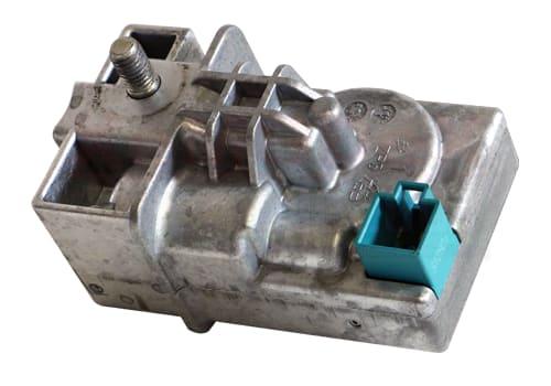 Electronic Steering Lock (ESL) Repair For Mercedes-Benz