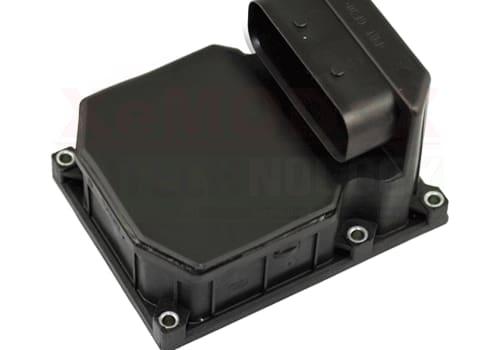 ABS Bosch 5.7 Brake Control Module Repair