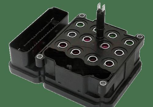 ABS Module Repair Service