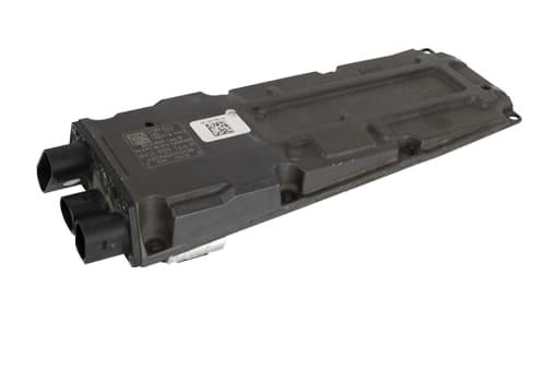 Power Steering Control Module Repair For Audi B8 Platform
