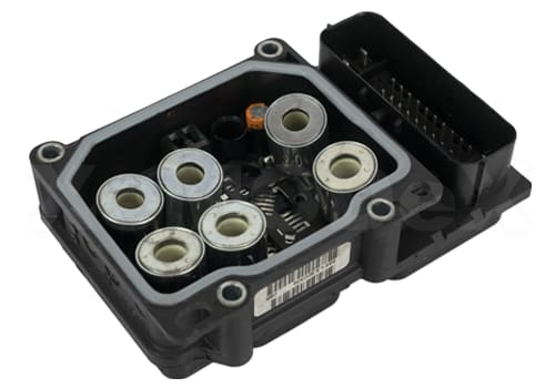 ABS Module Repair Service For Ford F150