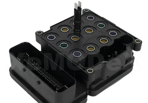 ABS Module Repair Service For Ford