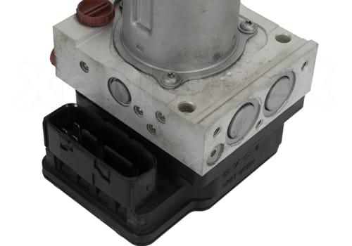 VSA Module Repair For Honda Civic
