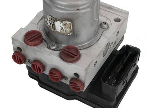 VSA Module Repair For Honda Accord