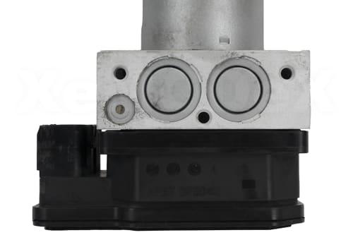 VSA Module Repair For Honda CRV