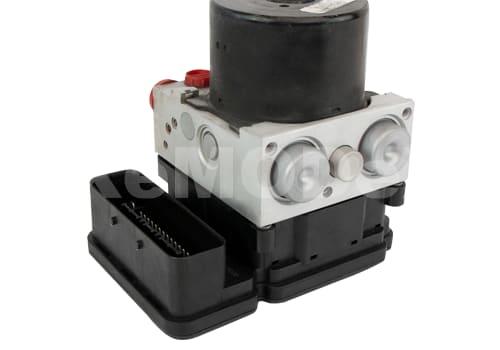VSA Module & Pump Repair For Honda CR-Z Base, EX