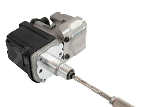 Brand New Turbo Wastegate Actuator