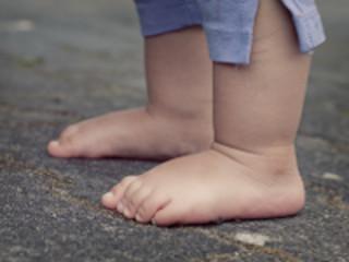 Форма 8 о прописке ребенка (регистрации) 2021 — где получить, свидетельство, образец