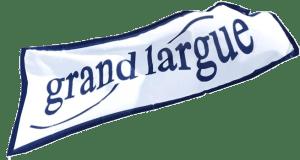 Association Grand largue