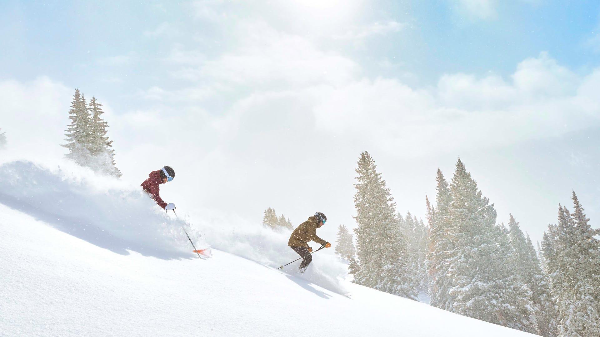 Hero Image-Winter