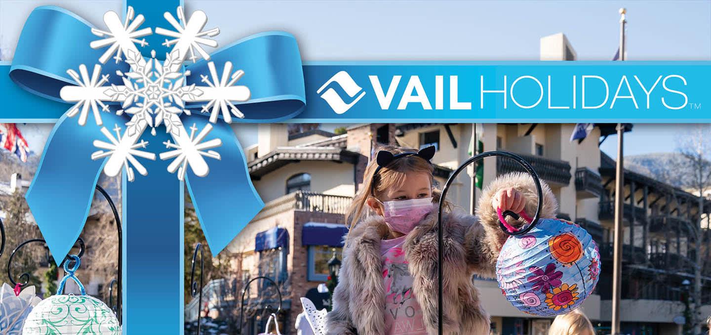 VailHolidays_Lantern_header