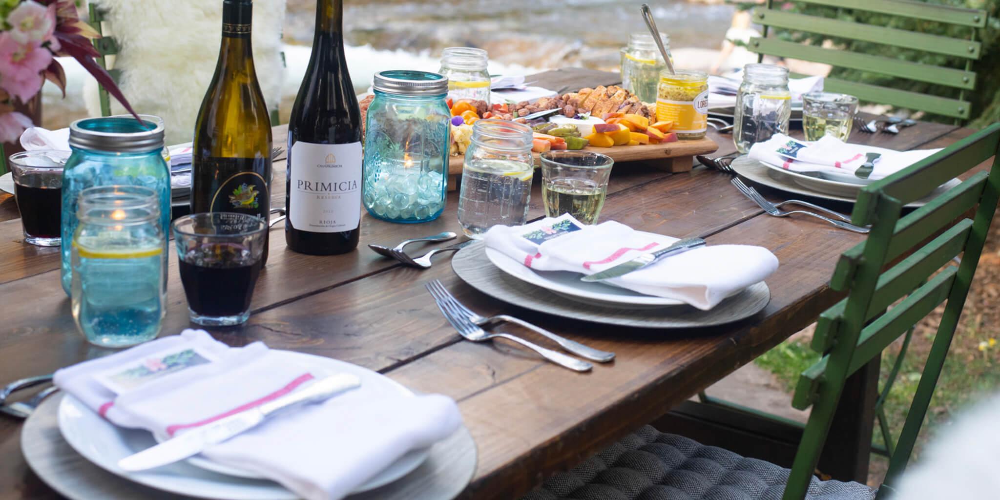 VLMD_Background_Int_Dining