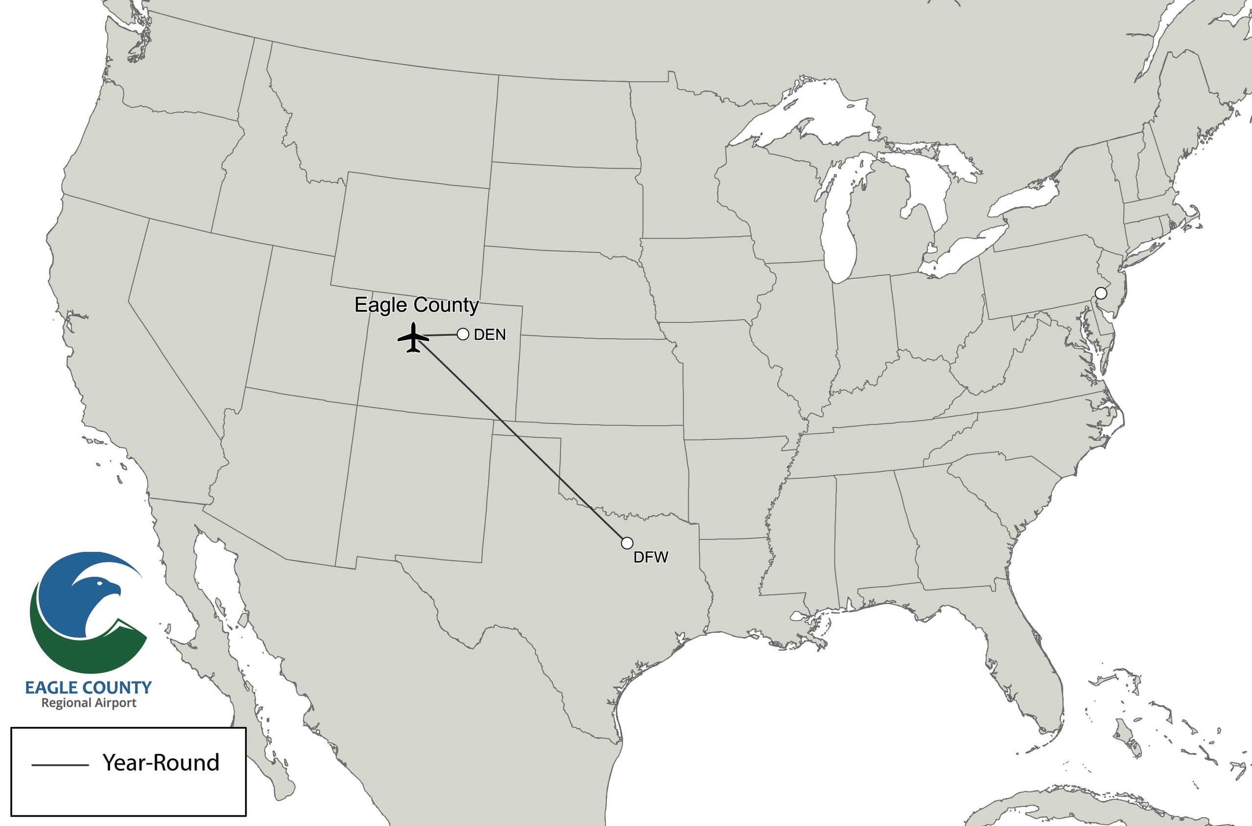 EGE_RouteMap_Airlines