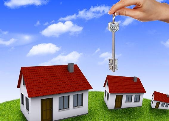 Как обменять муниципальное жилье