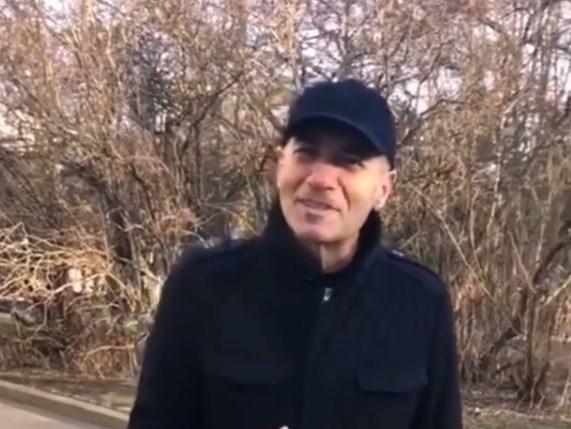 Игорь Крутой раскритиковал Ксению Собчак за пиар на коронавирусе