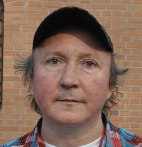 Племянница покойного Александра Числова пыталась продать его квартиру