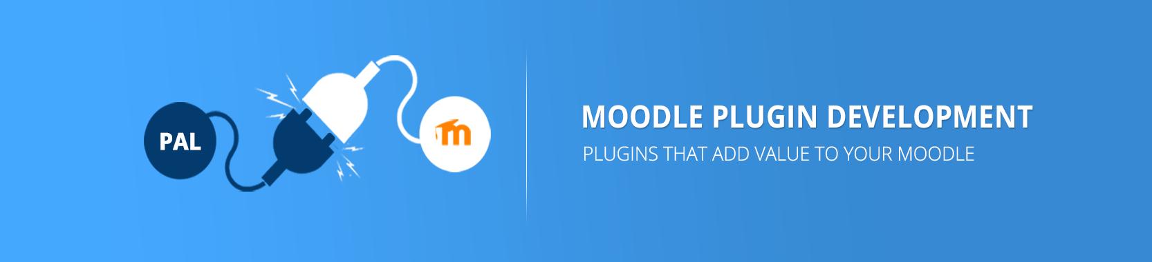 moodle-plugin