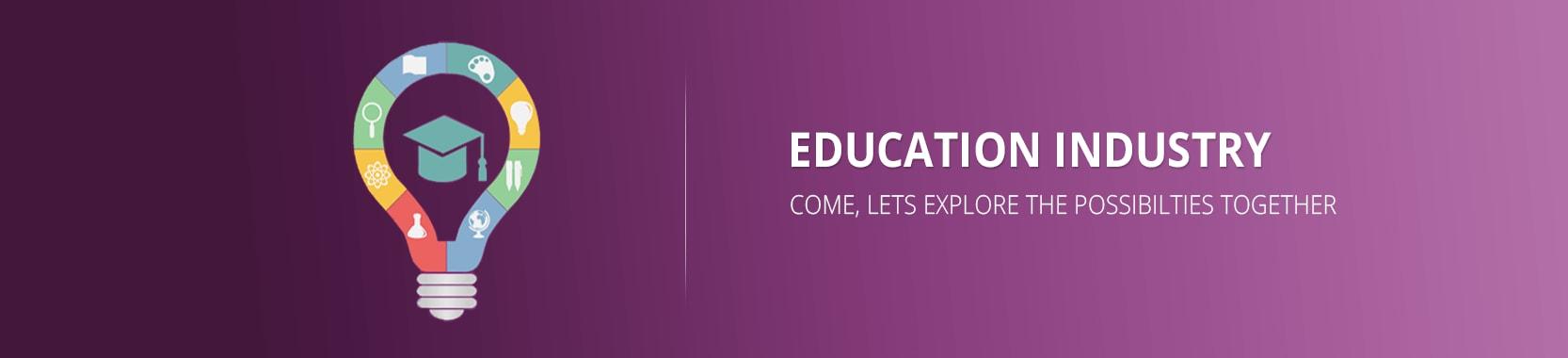 edu-banner